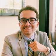 Juan Fernando Restrepo